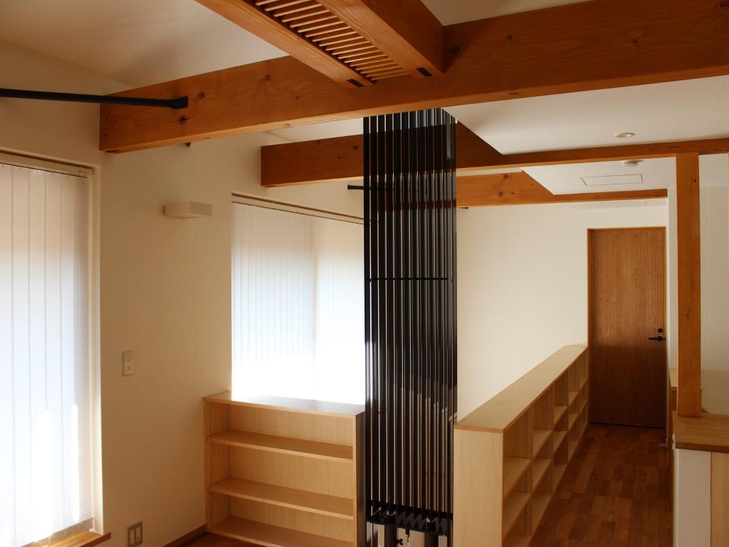京都府S様邸