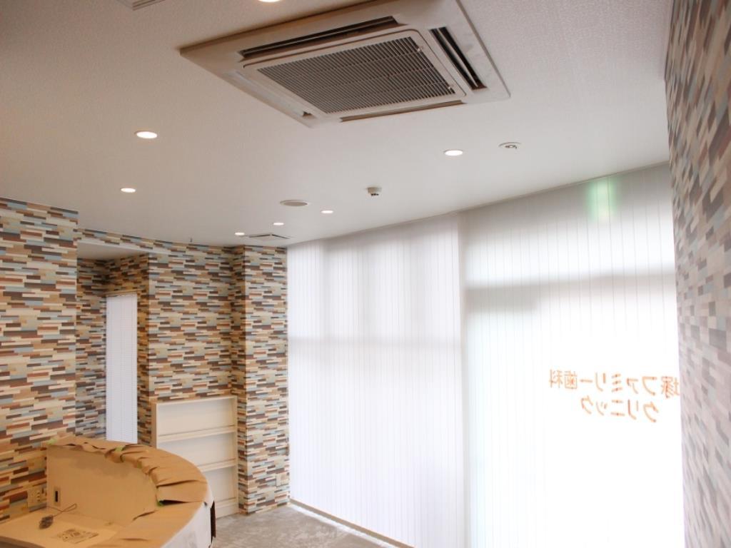 宝塚ファミリー歯科クリニック