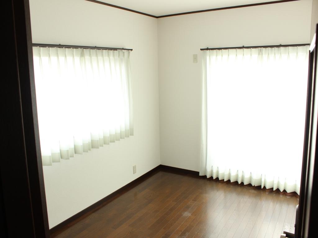兵庫県N様邸