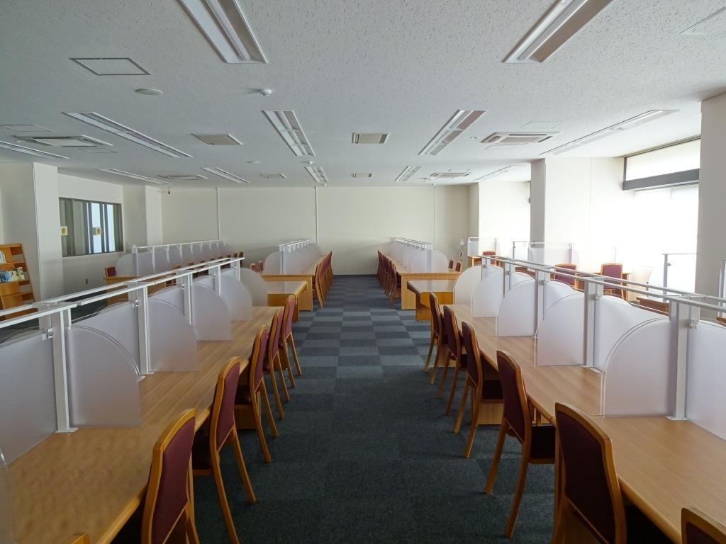 京都大学図書館