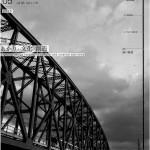 建築と社会 表紙