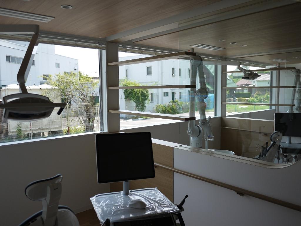 広島県歯科医院